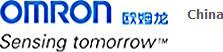 欧姆龙中国公司使用我司气动打码机