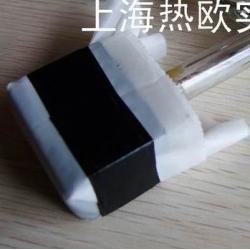 热欧电腐蚀打码机用打码头,电化学打标机标记石墨头,打码机碳棒头