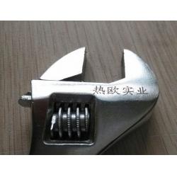 桌面式光纤激光打码机ZL-GX10D,便携式光纤激光打标机,光纤镭射刻码机,上海激光刻字机