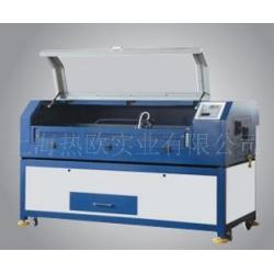 小型激光切割机,板材激光切割机,亚克力激光切割机,镭射切割机