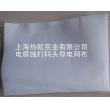 热欧金属电腐蚀打码机用导电网布,350目电化学打标网布,电解网布
