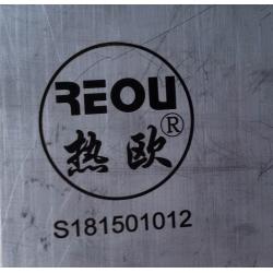 便携台式光纤激光打码机ZL-GX10HT,双用光纤激光打标机,光纤镭射刻字机,激光刻码机