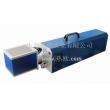 便携式CO2激光打码机,二氧化碳激光打标机,非金属镭射刻字机