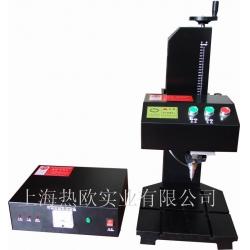 低配型气动打码机D-11,电脑针式自动打码机,打字机,上海打标机