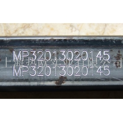 一体式气动打码机S-13T,台式自动升降单片机气动打标机
