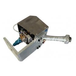 手持一体式气动打码机S-20,手提气动打标机,便携刻字机