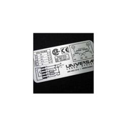 进口IPG配置激光打码机ZL-GX20I,光纤激光打标机,镭射刻字机