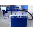 手提式光纤激光打码机ZL-GX20H,便携式光纤激光打标机,光纤镭射刻字机,激光刻码机