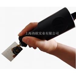 热欧电动刻字标记笔H-15,电刻笔厂家,手写式电动打标笔