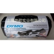 DYMO手动铝带凸字标签打码机M1011,钢带凹凸打标机
