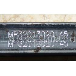 上海T7一体式气动打码机TS-17,高精密一体式气动打标机,台式单片机型气动刻码机