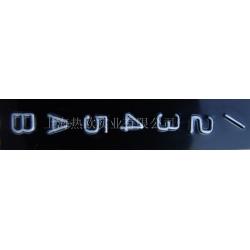 手动凸字标签机,DYMO手持凸字标签打码机