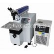 激光焊接机ZL-HJ200,激光模具焊接机,金属激光点焊系统