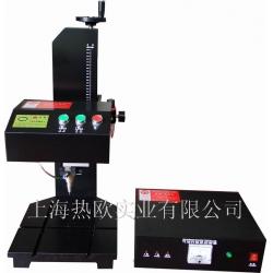 电脑针式气动打码机D-13,简易型气动打标机,智能型电脑气动刻字机,上海打标机,气动刻码机